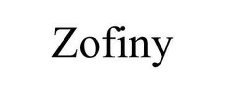ZOFINY