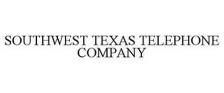 SOUTHWEST TEXAS TELEPHONE COMPANY