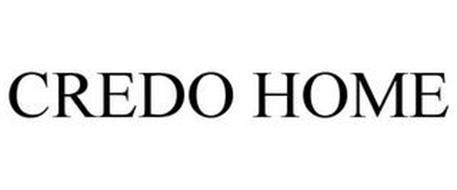 CREDO HOME