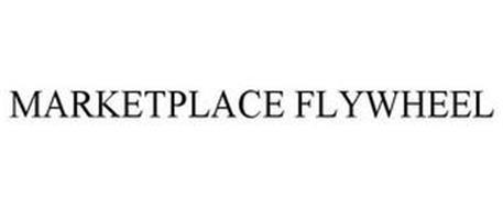 MARKETPLACE FLYWHEEL