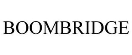 BOOMBRIDGE