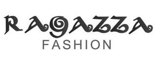 RAGAZZA FASHION