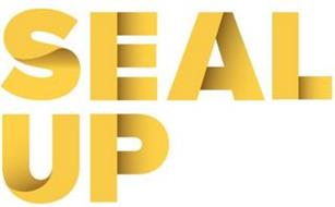 SEAL UP