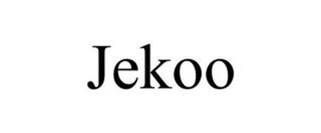 JEKOO