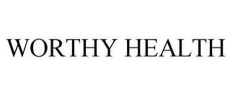 WORTHY HEALTH