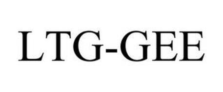 LTG-GEE