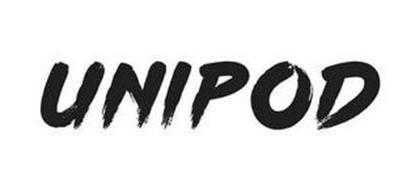 UNIPOD