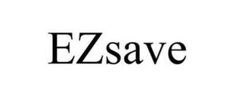 EZSAVE