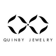 QUINBY JEWELRY