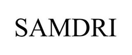 SAMDRI