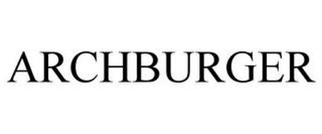 ARCHBURGER