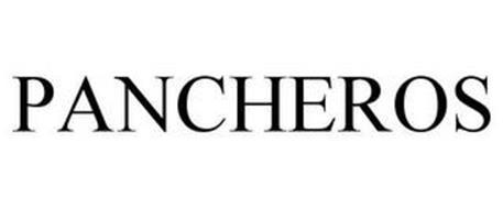 PANCHEROS