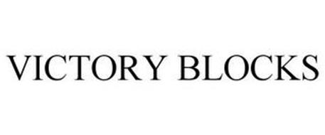 VICTORY BLOCKS