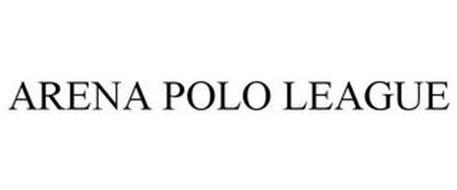 ARENA POLO LEAGUE
