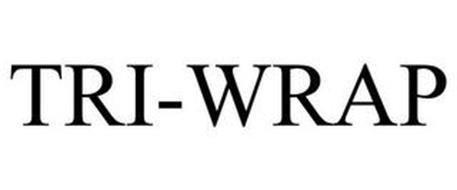 TRI-WRAP