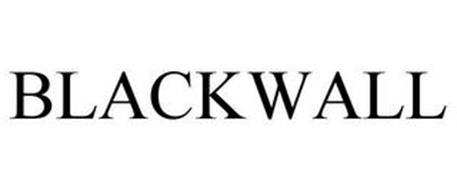 BLACKWALL
