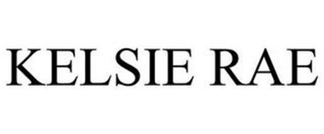 KELSIE RAE