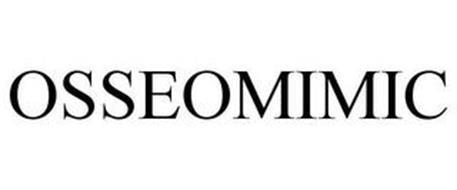 OSSEOMIMIC