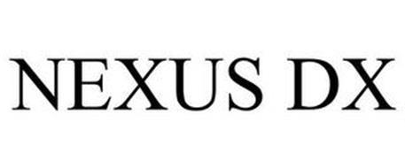 NEXUS DX