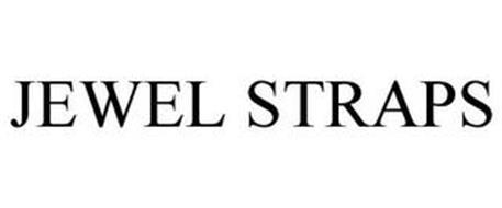 JEWEL STRAPS