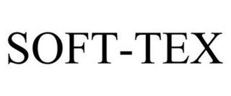 SOFT-TEX