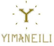 Y YIMANEILI