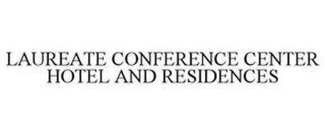 LAUREATE CONFERENCE CENTER HOTEL AND RESIDENCES