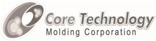 CORE TECHNOLOGY MOLDING CORPORATION