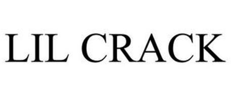 LIL CRACK