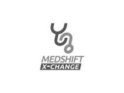 MEDSHIFT X-CHANGE