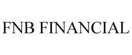 FNB FINANCIAL