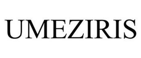 UMEZIRIS