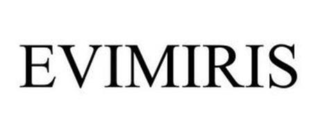 EVIMIRIS