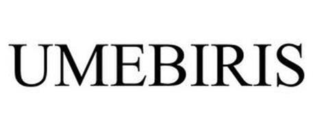 UMEBIRIS