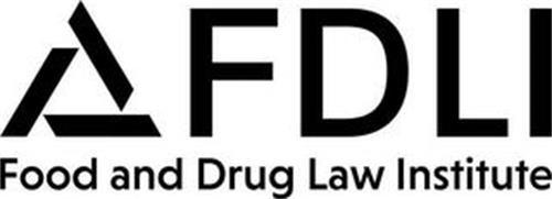 FDLI FOOD AND DRUG LAW INSTITUTE
