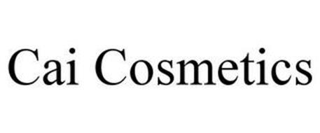 CAI COSMETICS