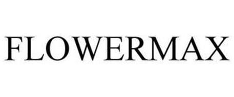 FLOWERMAX