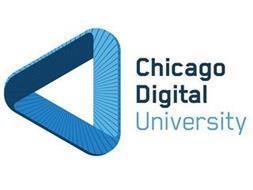 CHICAGO DIGITAL UNIVERSITY