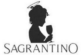 SAGRANTINO