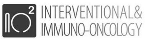 IO2 INTERVENTIONAL & IMMUNO-ONCOLOGY