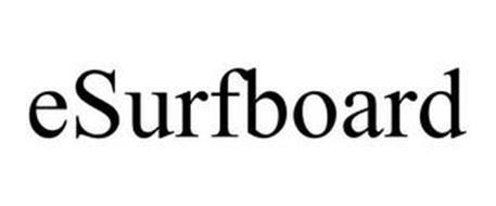 ESURFBOARD