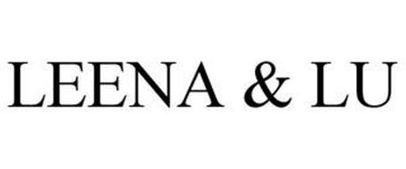LEENA & LU