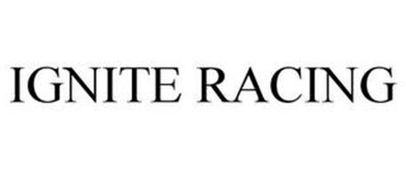 IGNITE RACING