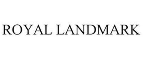 ROYAL LANDMARK