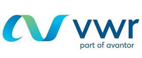 VWR INTERNATIONAL, LLC Trademarks (34) from Trademarkia - page 1