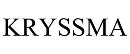 KRYSSMA