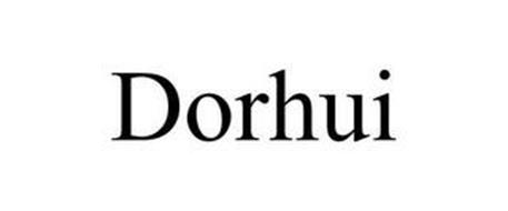 DORHUI