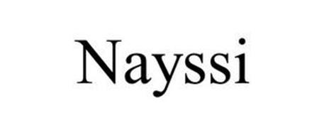 NAYSSI
