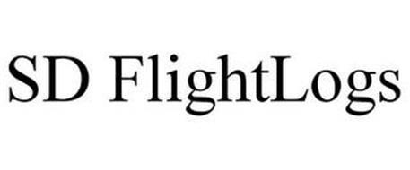 SD FLIGHTLOGS