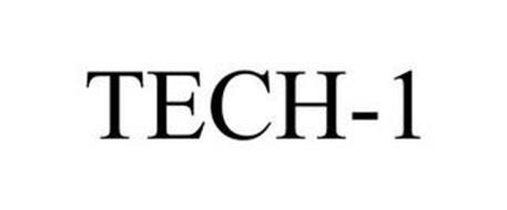 TECH-1